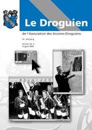 Droguien 2000-2.pdf - Droga Neocomensis