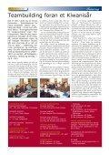 Kiwanis Nytt - Page 4