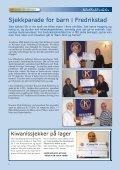 Kiwanis Nytt - Page 6