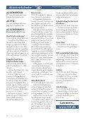 LANGTURSEJLERNE - Foreningen til Langtursejladsens Fremme - Page 4