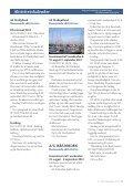 LANGTURSEJLERNE - Foreningen til Langtursejladsens Fremme - Page 5
