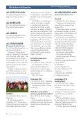 LANGTURSEJLERNE - Foreningen til Langtursejladsens Fremme - Page 6