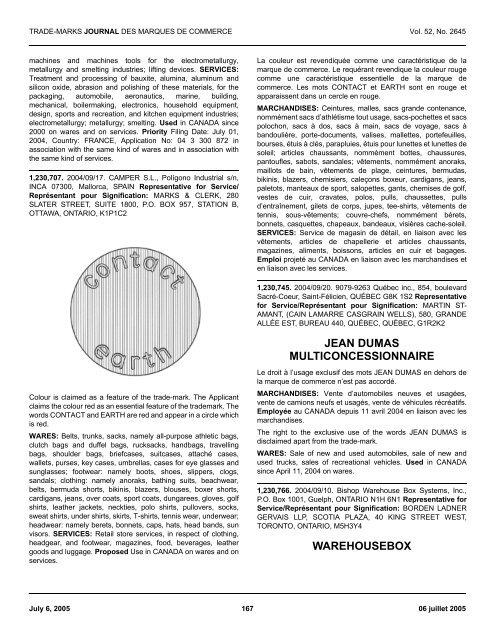 RED WAGON Baskets Basses Muticolores /à Paillettes Fille Marque