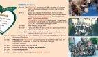 Brochure Sagra 2010 - Discoveryalps - Page 5