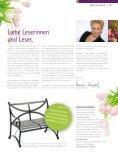 EISKALT SERVIERT - Agentur Livingpage - Seite 3