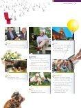 EISKALT SERVIERT - Agentur Livingpage - Seite 5