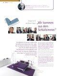 EISKALT SERVIERT - Agentur Livingpage - Seite 6