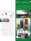 EISKALT SERVIERT - Agentur Livingpage - Seite 7