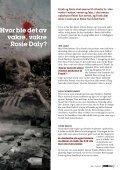 Blad 05/11 - Krimklubben - Page 5