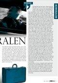 Blad 05/11 - Krimklubben - Page 7