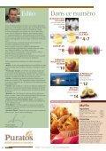 Download le tout nouveau Vision ici! - Puratos - Page 2