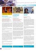 Festivaalin käsiohjelma | festival brochure 2008 - Oulun ... - Page 4
