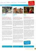 Festivaalin käsiohjelma | festival brochure 2008 - Oulun ... - Page 5
