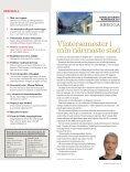 Kombi december, nr 12-2012 - Kombilotteriet - Page 3