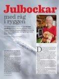 Kombi december, nr 12-2012 - Kombilotteriet - Page 4