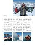 ALLTID NYA MÅL I SIKTE - Page 6