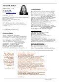 Die Künstlerin... - Kult-OUR-Tal-Museum - Page 2
