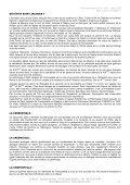 LE CHEMIN DE ST JACQUES DE COMPOSTELLE - La Burle - Page 7