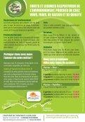 Flyer A5 Le panier.indd - le panier de légumes - Page 2