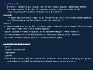 partie 3 power point - prosper.andko.free.fr
