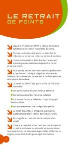 Permis à points BAT3.indd - Page 4
