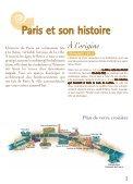 s'apprend en naviguant - Bateaux Parisiens - Page 3