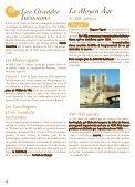 s'apprend en naviguant - Bateaux Parisiens - Page 4