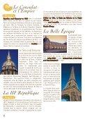 s'apprend en naviguant - Bateaux Parisiens - Page 6