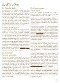 s'apprend en naviguant - Bateaux Parisiens - Page 7