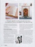 zur G reiz/W - Hotel Chesa Grischuna - Seite 4