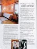 zur G reiz/W - Hotel Chesa Grischuna - Seite 6