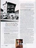 zur G reiz/W - Hotel Chesa Grischuna - Seite 7