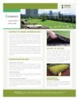 Green Innovations Partnership Packet - Japan External Trade ... - Page 4