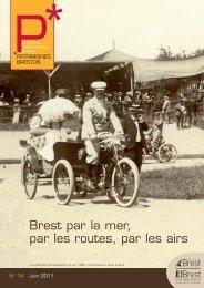 Télécharger - Brest