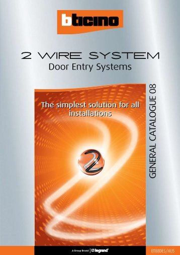 2 wire system the simplest bticino?quality=85 dimmer for led, cfl, and bticino terraneo wiring diagram at gsmportal.co