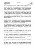 Anlage - Brandenburg.de - Seite 7