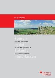 FO_bro_0512_LY3:RK/Spk koblenz/0806.LY - Sparkasse Forchheim