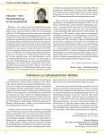 Das Wort vorab - Caritas Wohn - Seite 2