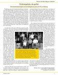 Das Wort vorab - Caritas Wohn - Seite 3