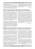 Download - Fachverband Schultheater - Darstellendes Spiel ... - Seite 6