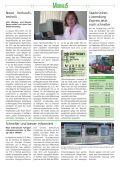 2003 so beliebt wie nie - VGS-Online - Page 3