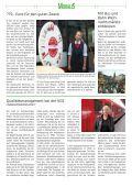 2003 so beliebt wie nie - VGS-Online - Page 4
