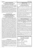 Gräfin Catherina Bernadotte vom Rosendorf Schmitshausen ... - Seite 6