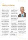 Niederbayerns Lehrer leiden unter KM-Fehlplanung - Seite 3