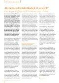 Niederbayerns Lehrer leiden unter KM-Fehlplanung - Seite 4