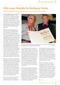 Niederbayerns Lehrer leiden unter KM-Fehlplanung - Seite 5