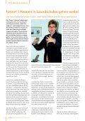 Niederbayerns Lehrer leiden unter KM-Fehlplanung - Seite 6