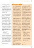 Niederbayerns Lehrer leiden unter KM-Fehlplanung - Seite 7