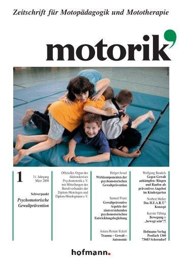 News · Fakten · Informationen - Hofmann Verlag