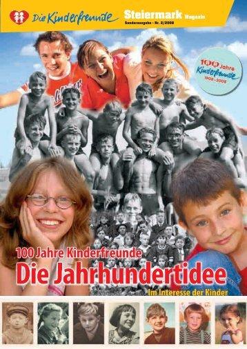 KF_Festschrift_1107_v44 Internet - Kinderfreunde